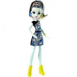 Mattel Monster High - Příšerka Frankie Stein