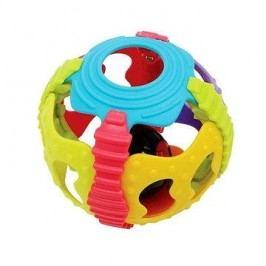 Playgro – Chrastící míček