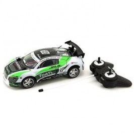 RC Auto na baterie