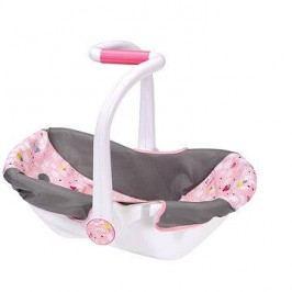 BABY Born – Přenosná sedačka