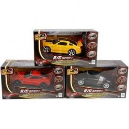 New Bright RC Sportovní auto 1:24