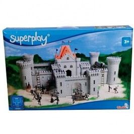 Simba Superplay hrad Falcon Castle II