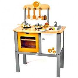 Woody Buona cucina