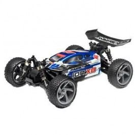Maverick ION - XB RTR Buggy