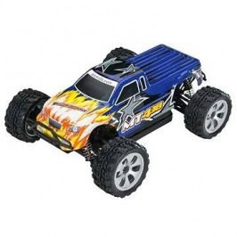 Hobbico Monster Truck