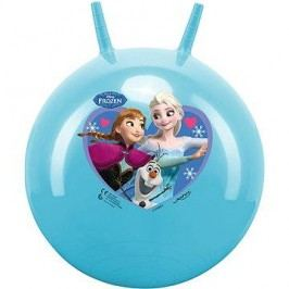 John Hopsadlo Disney Frozen 500mm