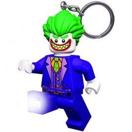 LEGO Batman Movie Joker svítící figurka