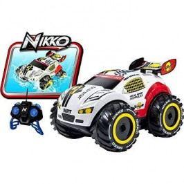 Nikko VaporizR 2 Nano červený