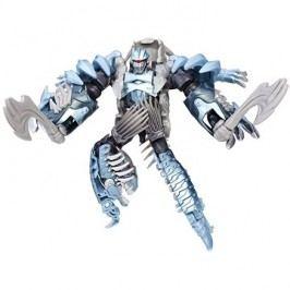 Transformers Poslední rytíř Deluxe Dinobot Slash