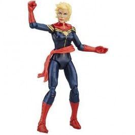 Marvel Figurka Captain Marvel