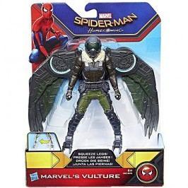 Spiderman Figurka filmová Marvels Vulture