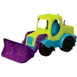 B-Toys Nakladač Loadie Loader