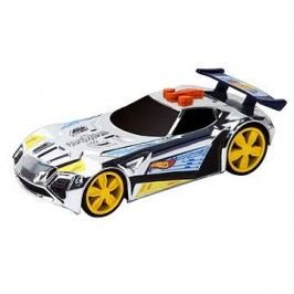 Nikko Hot Wheels zvuková auta