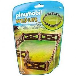Playmobil 6946 Ohrada