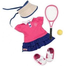 Our Generation Obleček na tenis