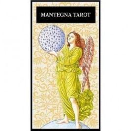 Piatnik Tarot Mantegna