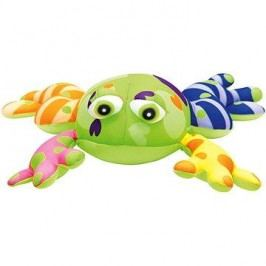 Bino Žába barevná