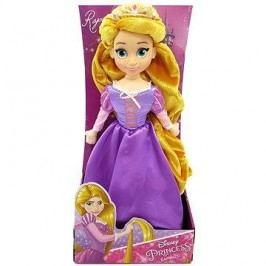 Disney Princezna: Locika - plyšová panenka 40 cm