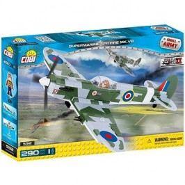 Cobi 5512 II WW Spitfire
