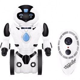 Tech Toys CarryBot