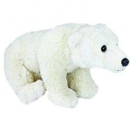 Rappa Medvěd lední sedící