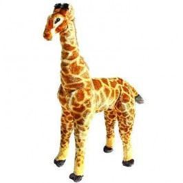 Rappa Žirafa stojící - sedící