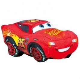 Dino Cars 3 Mcqueen