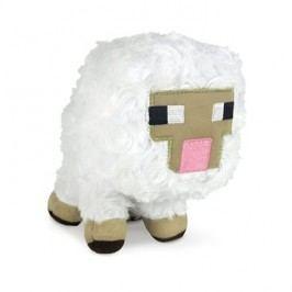 Minecraft Sheep plyšová hračka