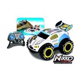 Nikko RC Nano VaporizR 2 modrý
