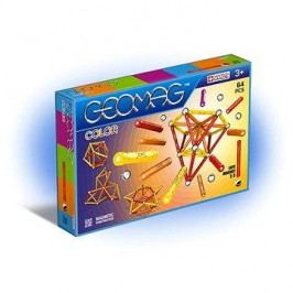 Geomag – Color 64