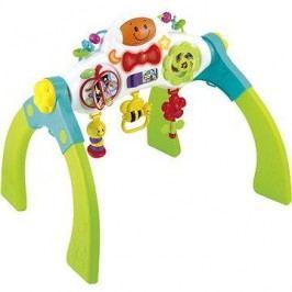 Buddy toys  3 v 1