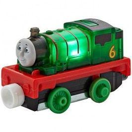Mašinka Tomáš – Svítící mašinka Percy