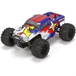 ECX Ruckus 1:24 4WD modrý