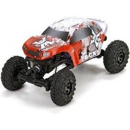 ECX Temper Crawler 1:24 červený