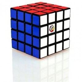 Rubikova kostka 4×4
