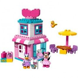 LEGO DUPLO Disney TM 10844 Butik Minnie Mouse