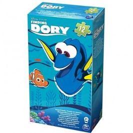 Pěnové puzzle Hledá se Dory