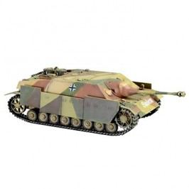 Italeri World of Tanks 36510 – Jagdpanzer IV