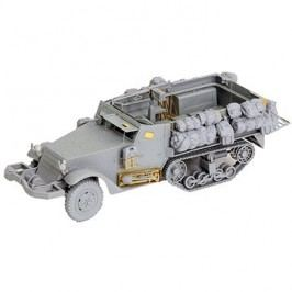 Dragon Model Kit D3569 military – IDF M3 half Track