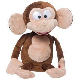 Mikro Trading Opička Fufris