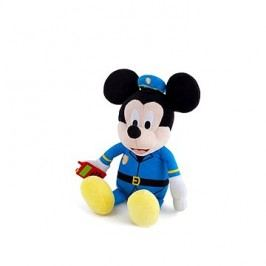 Mikro Trading Mickey Mouse policista