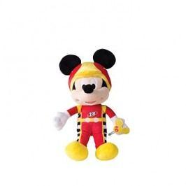 Mikro Trading Mickey Mouse závodník