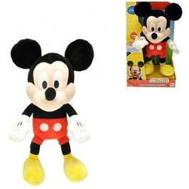 Mikro Trading Mickey Mouse