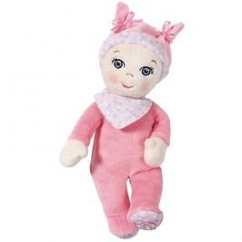 BABY Annabell Newborn Mini Soft