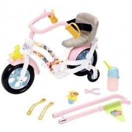 BABY Born Jízdní kolo