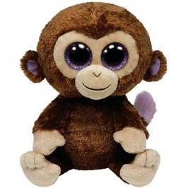 Beanie Boos Coconut - Monkey