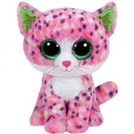 Beanie Boos Sophie - Pink Cat