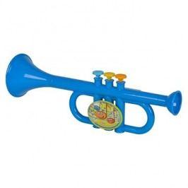 Simba Trumpeta