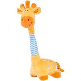 Simba Žirafa hudební