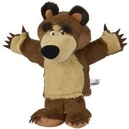 Simba Máša a medvěd Míša 28 cm